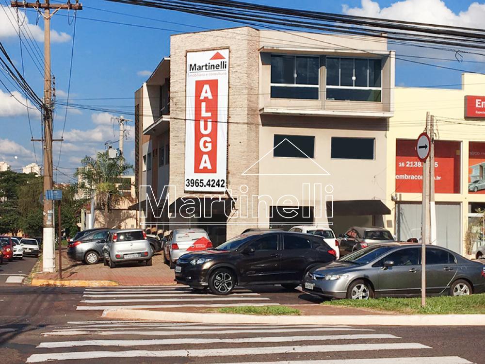 Alugar Imóvel Comercial / Imóvel Comercial em Ribeirão Preto.