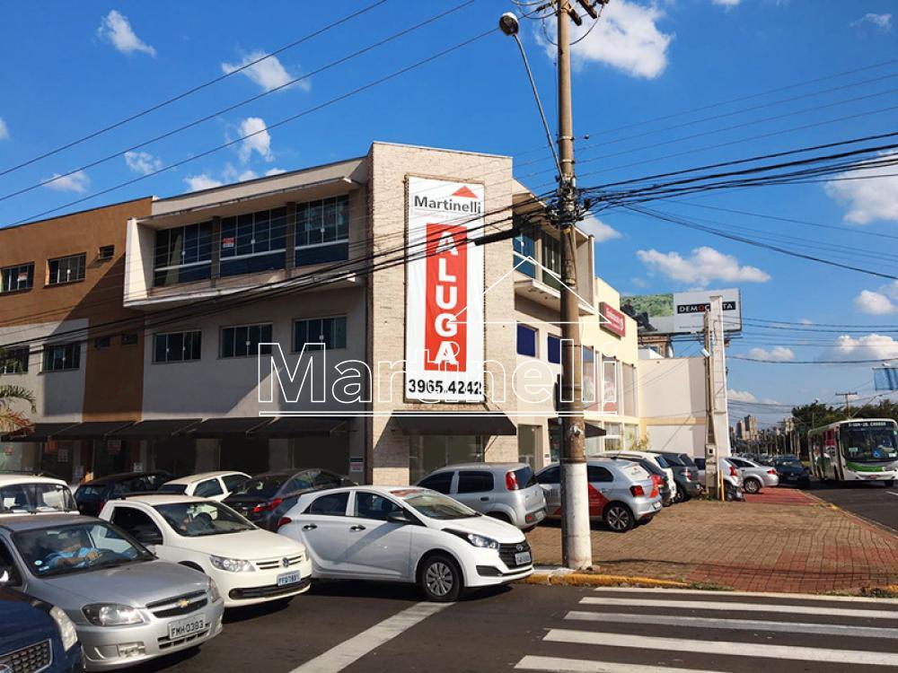 Comprar Imóvel Comercial / Imóvel Comercial em Ribeirão Preto - Foto 2