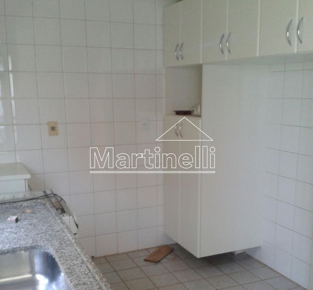 Comprar Apartamento / Padrão em Ribeirão Preto apenas R$ 360.000,00 - Foto 4
