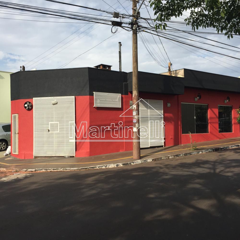 Alugar Comercial / Imóveis Comerciais em Ribeirão Preto. apenas R$ 3.990,00