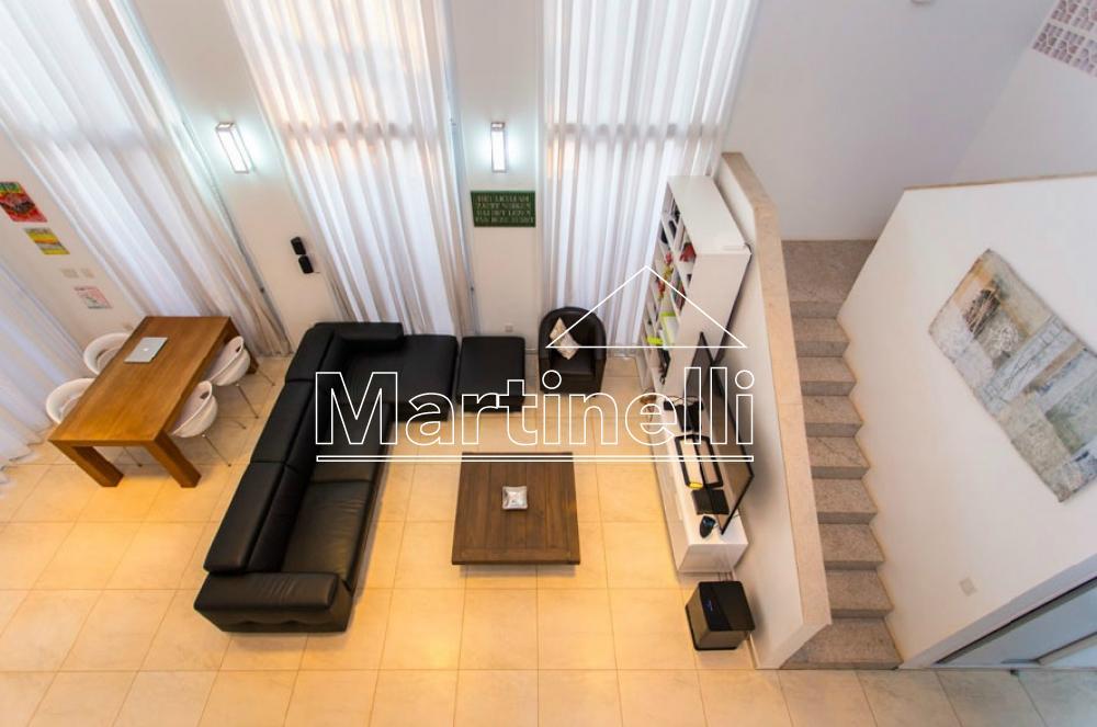 Alugar Casa / Condomínio em Ribeirão Preto apenas R$ 5.300,00 - Foto 2