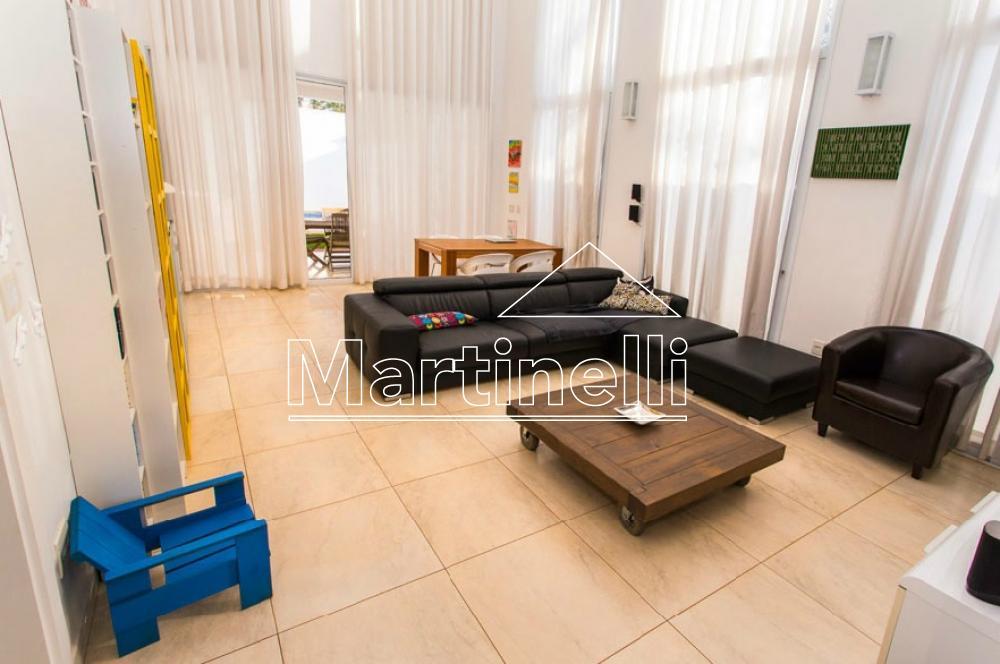 Alugar Casa / Condomínio em Ribeirão Preto apenas R$ 5.300,00 - Foto 3