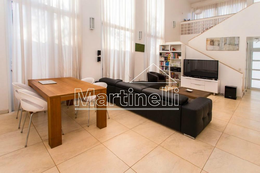 Alugar Casa / Condomínio em Ribeirão Preto apenas R$ 5.300,00 - Foto 4
