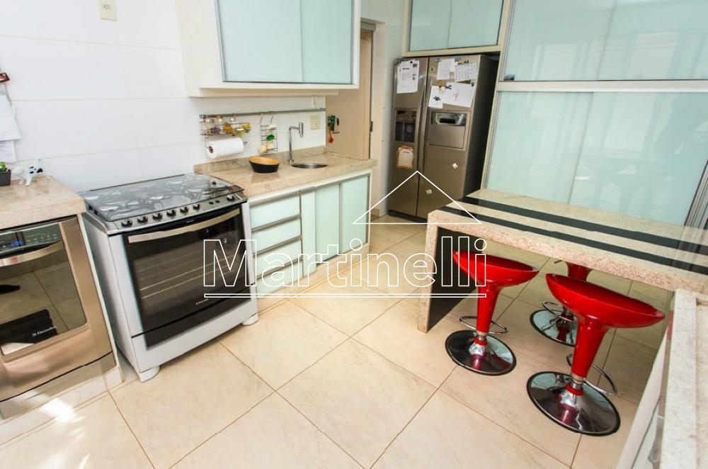 Alugar Casa / Condomínio em Ribeirão Preto apenas R$ 5.300,00 - Foto 5