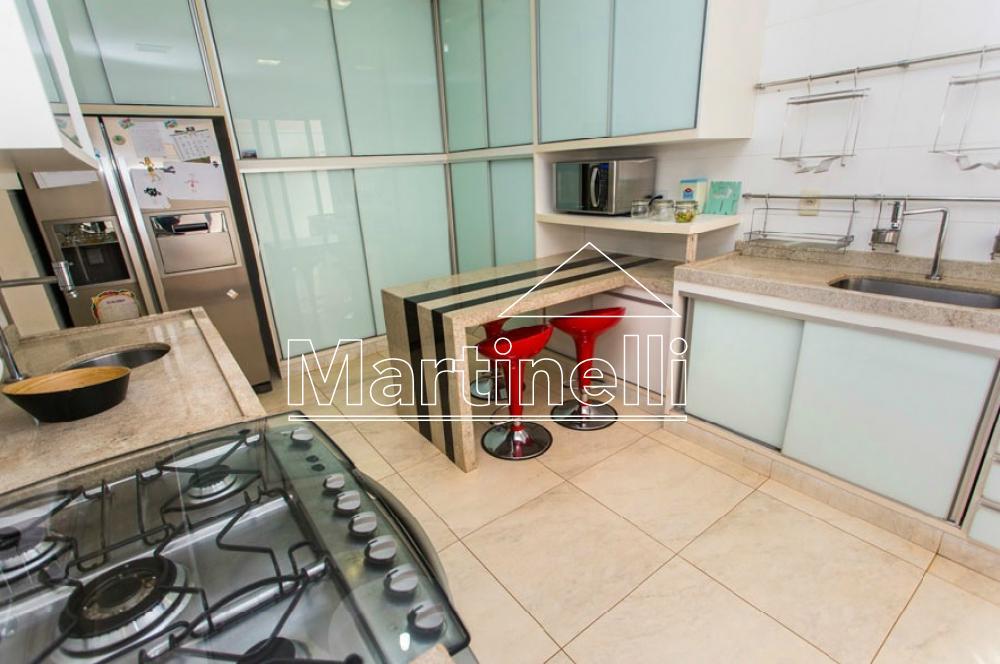 Alugar Casa / Condomínio em Ribeirão Preto apenas R$ 5.300,00 - Foto 6