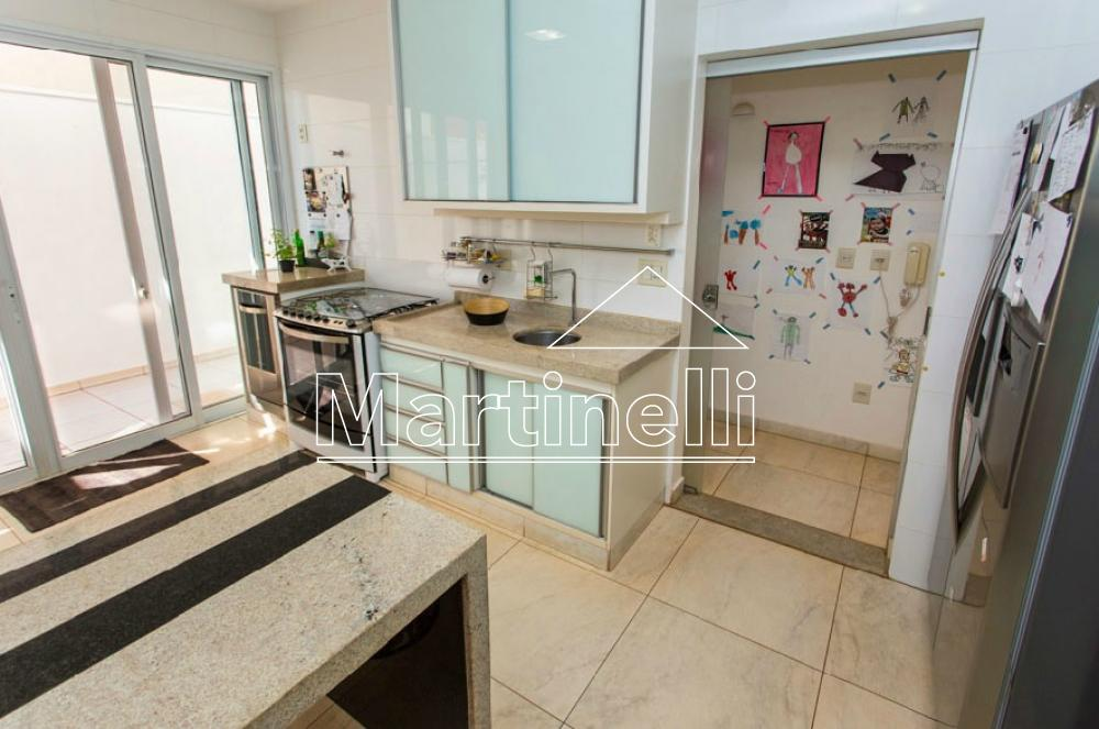 Alugar Casa / Condomínio em Ribeirão Preto apenas R$ 5.300,00 - Foto 7