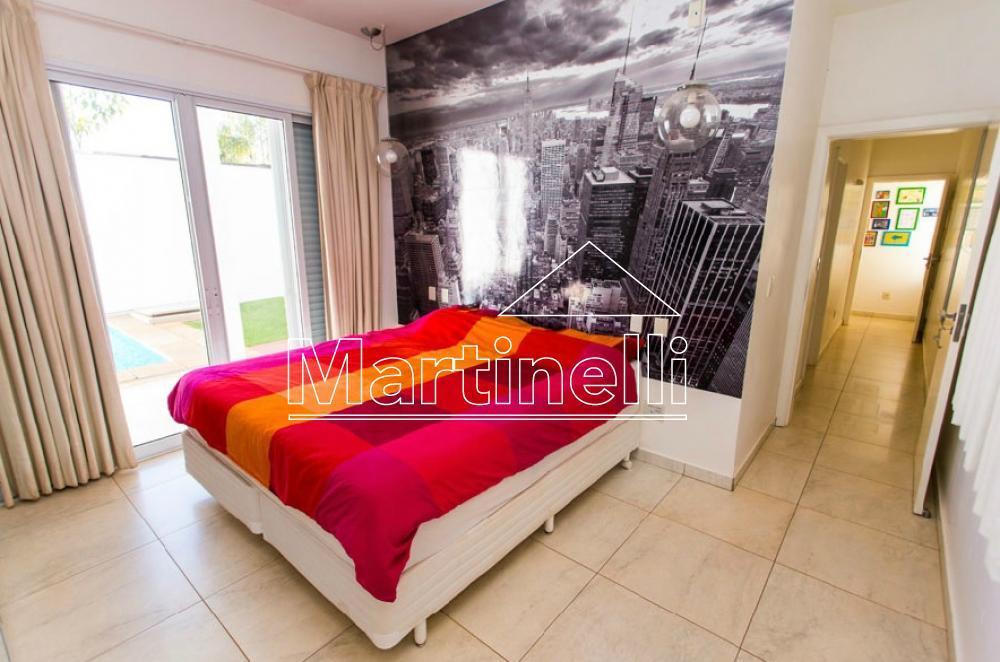 Alugar Casa / Condomínio em Ribeirão Preto apenas R$ 5.300,00 - Foto 8