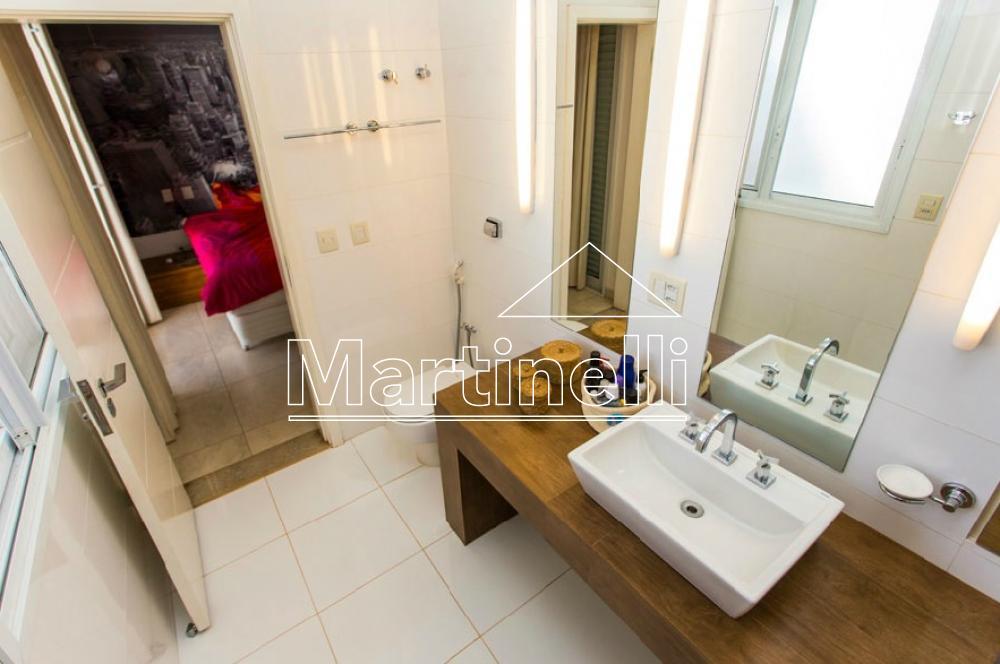 Alugar Casa / Condomínio em Ribeirão Preto apenas R$ 5.300,00 - Foto 9