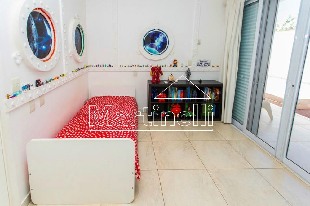 Alugar Casa / Condomínio em Ribeirão Preto apenas R$ 5.300,00 - Foto 10
