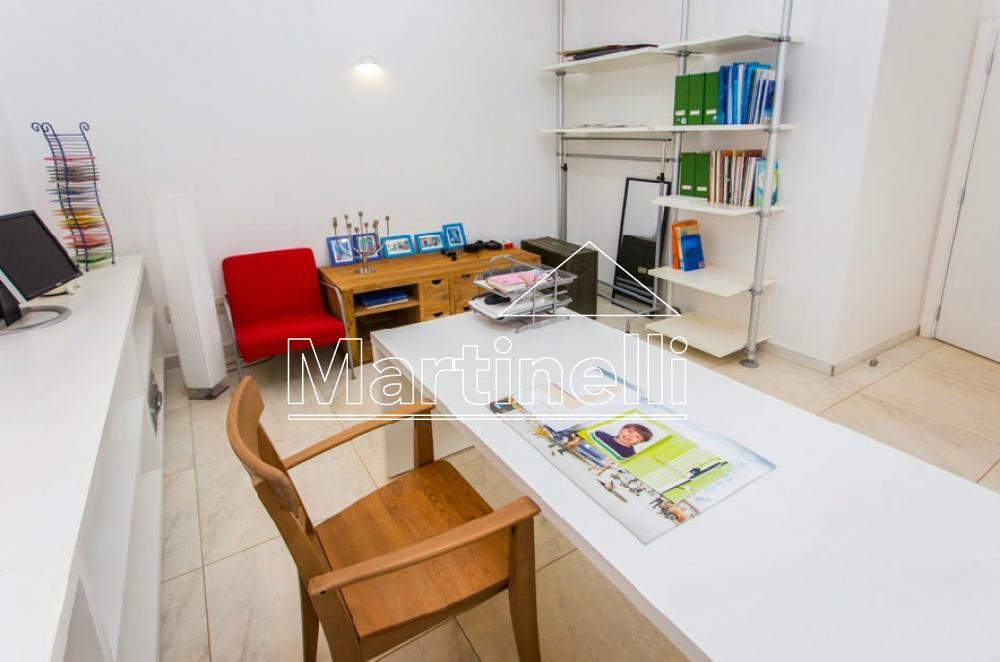 Alugar Casa / Condomínio em Ribeirão Preto apenas R$ 5.300,00 - Foto 11
