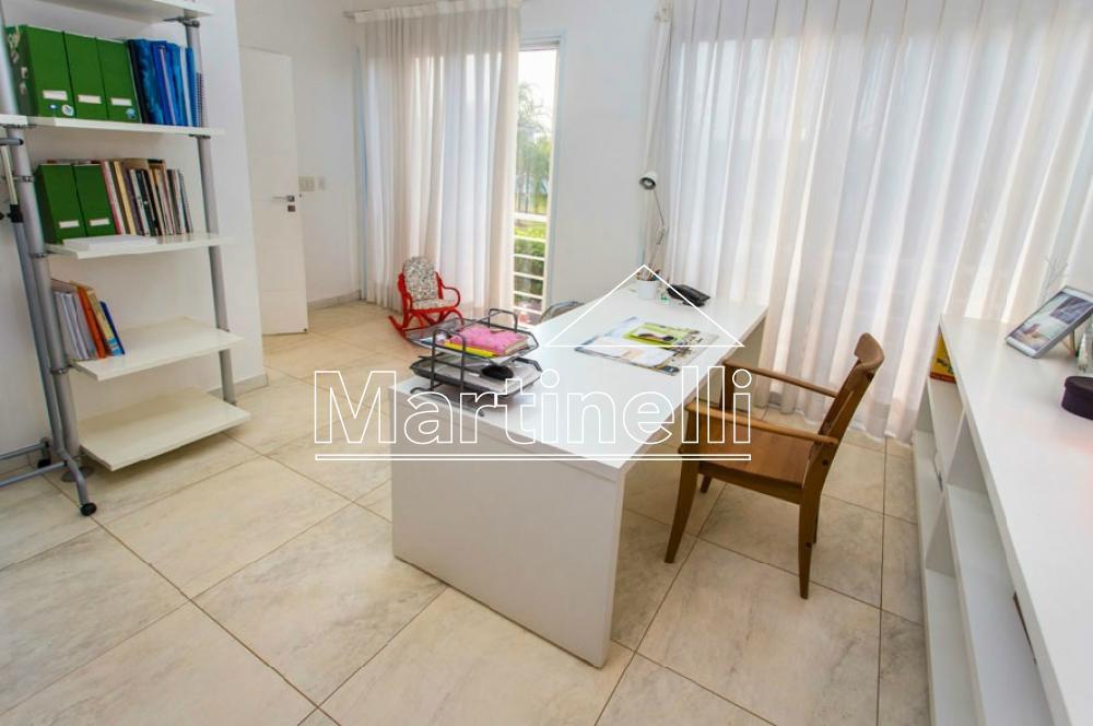 Alugar Casa / Condomínio em Ribeirão Preto apenas R$ 5.300,00 - Foto 12