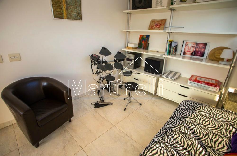 Alugar Casa / Condomínio em Ribeirão Preto apenas R$ 5.300,00 - Foto 13
