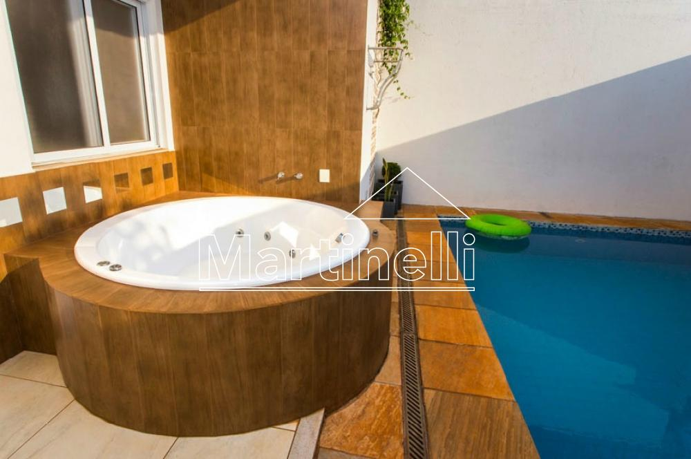 Alugar Casa / Condomínio em Ribeirão Preto apenas R$ 5.300,00 - Foto 18