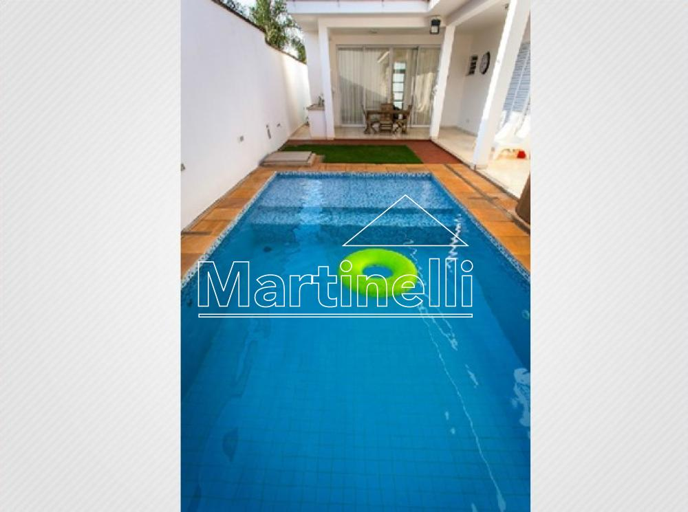 Alugar Casa / Condomínio em Ribeirão Preto apenas R$ 5.300,00 - Foto 20