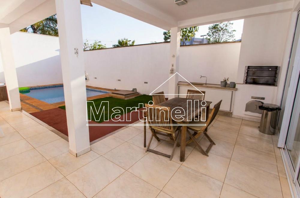 Alugar Casa / Condomínio em Ribeirão Preto apenas R$ 5.300,00 - Foto 16
