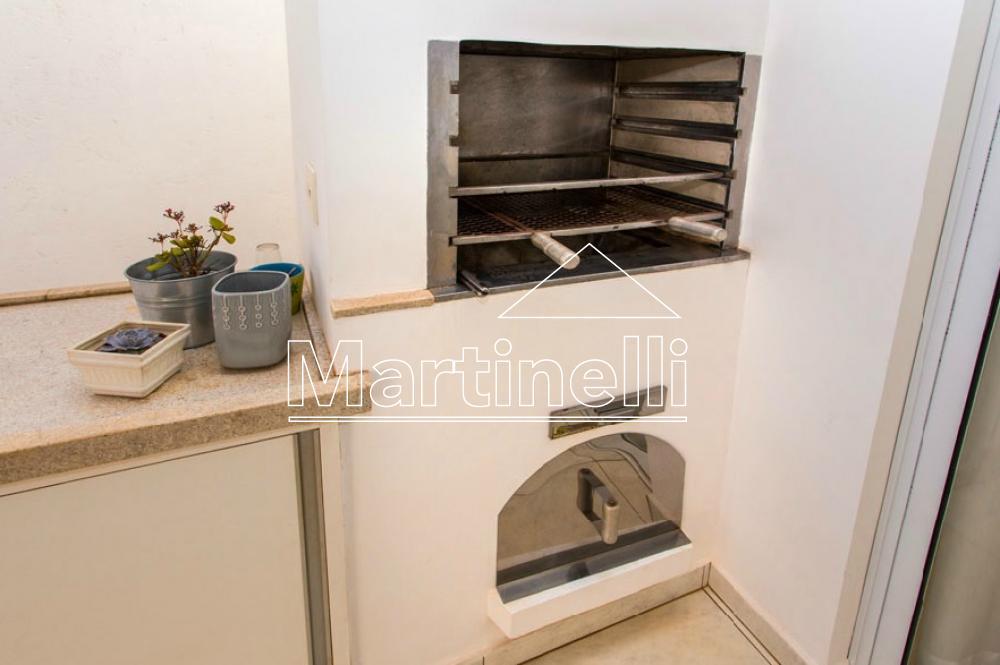 Alugar Casa / Condomínio em Ribeirão Preto apenas R$ 5.300,00 - Foto 17