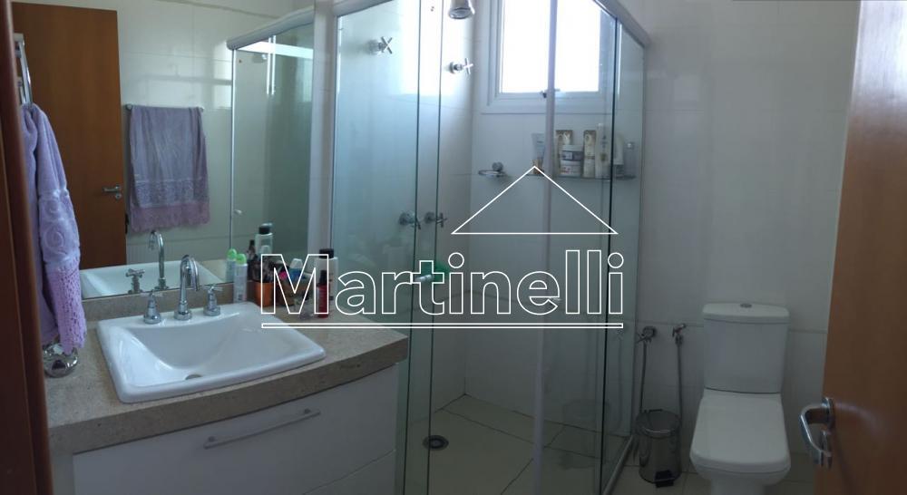 Alugar Casa / Condomínio em Ribeirão Preto apenas R$ 6.500,00 - Foto 7