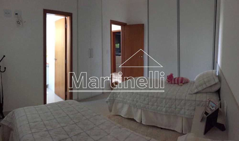 Alugar Casa / Condomínio em Ribeirão Preto apenas R$ 6.500,00 - Foto 10