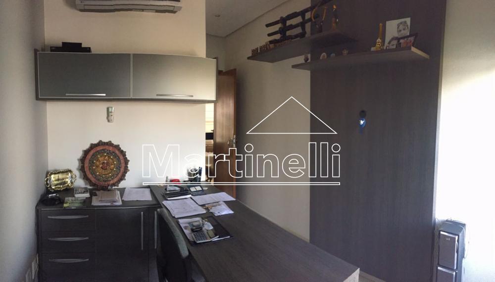 Alugar Casa / Condomínio em Ribeirão Preto apenas R$ 6.500,00 - Foto 16