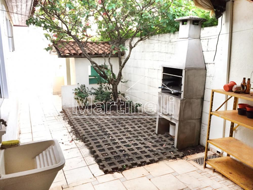 Alugar Casa / Condomínio em Ribeirão Preto apenas R$ 1.350,00 - Foto 15