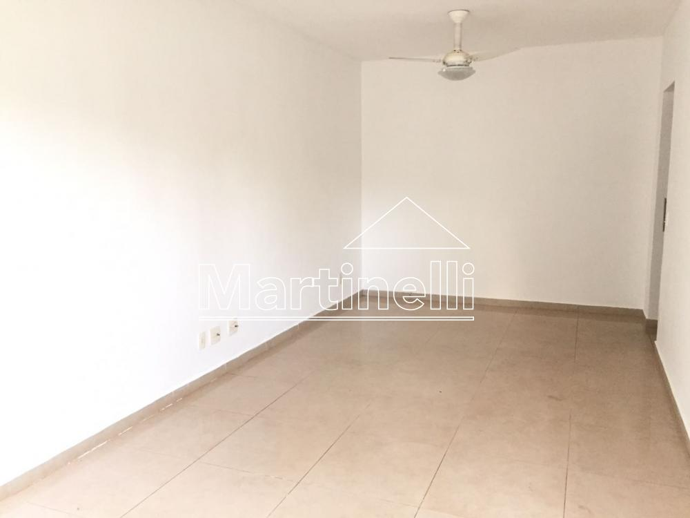 Alugar Casa / Condomínio em Ribeirão Preto apenas R$ 1.350,00 - Foto 2