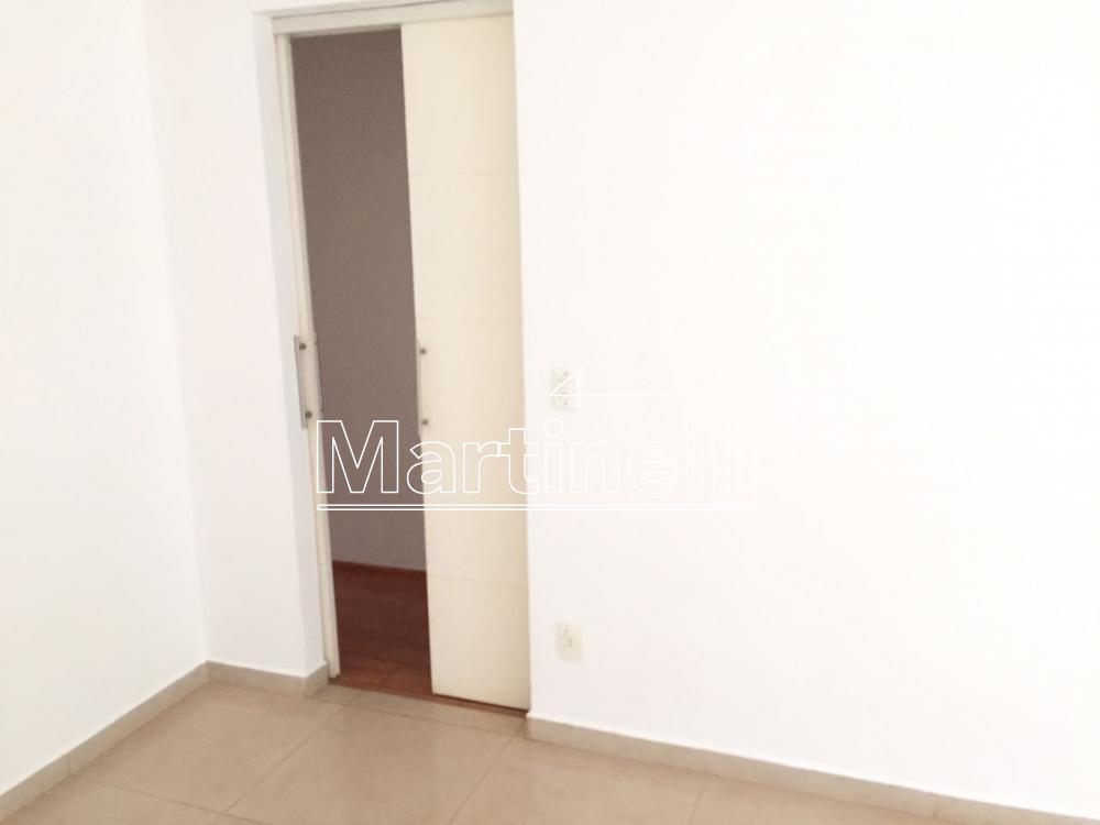 Alugar Casa / Condomínio em Ribeirão Preto apenas R$ 1.350,00 - Foto 4