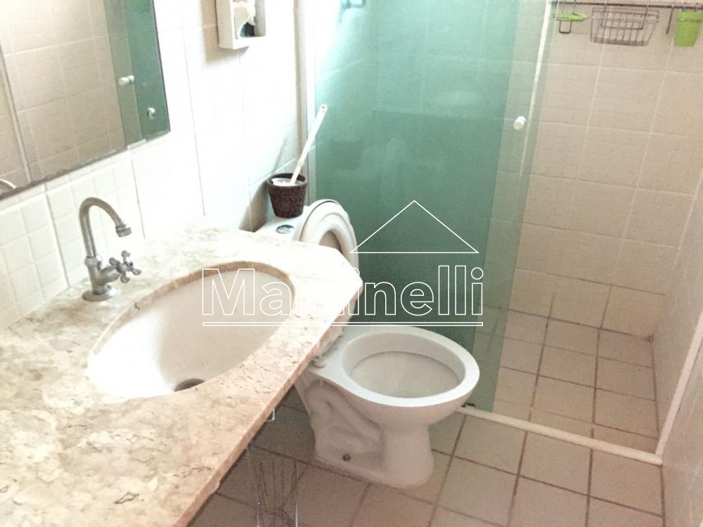 Alugar Casa / Condomínio em Ribeirão Preto apenas R$ 1.350,00 - Foto 7