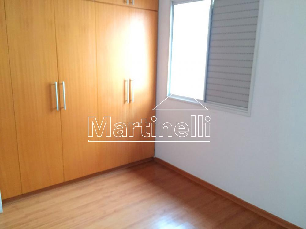Alugar Casa / Condomínio em Ribeirão Preto apenas R$ 1.350,00 - Foto 8