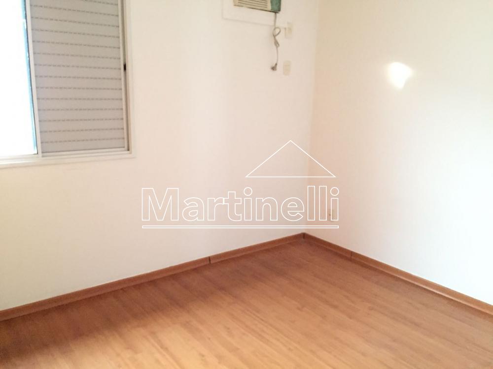 Alugar Casa / Condomínio em Ribeirão Preto apenas R$ 1.350,00 - Foto 9