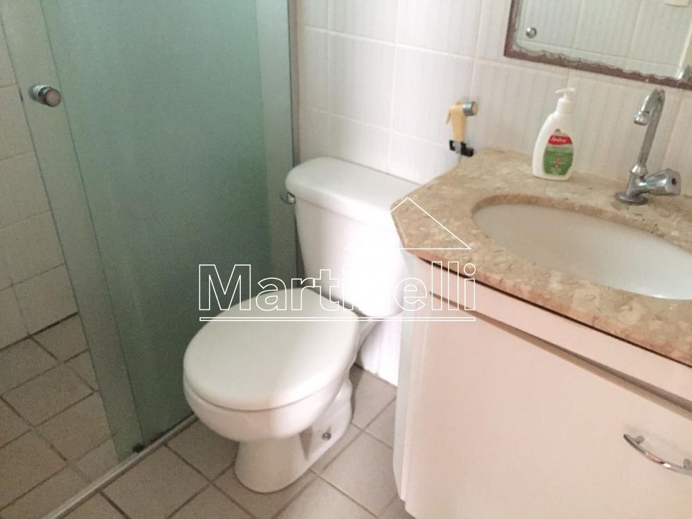 Alugar Casa / Condomínio em Ribeirão Preto apenas R$ 1.350,00 - Foto 11
