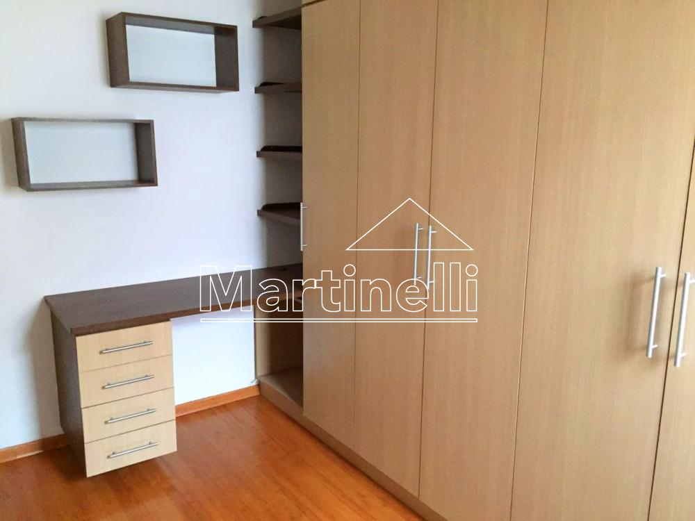 Alugar Casa / Condomínio em Ribeirão Preto apenas R$ 1.350,00 - Foto 12