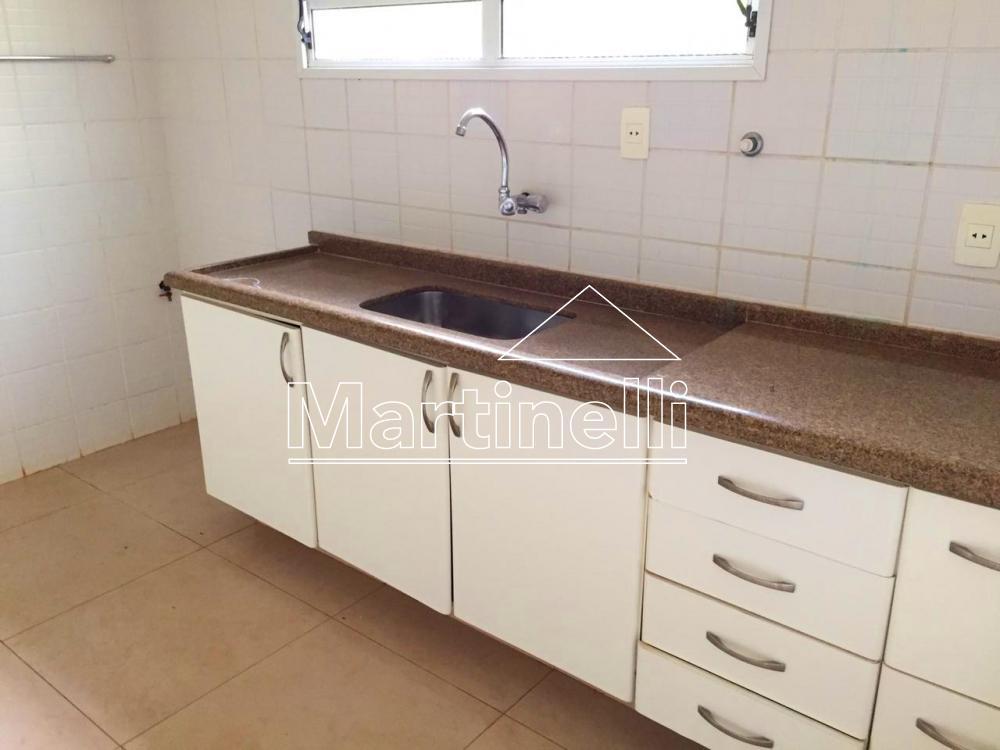 Alugar Casa / Condomínio em Ribeirão Preto apenas R$ 1.350,00 - Foto 13