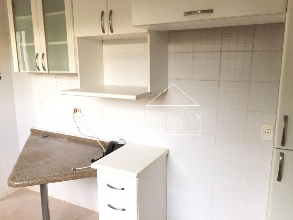 Alugar Casa / Condomínio em Ribeirão Preto apenas R$ 1.350,00 - Foto 14