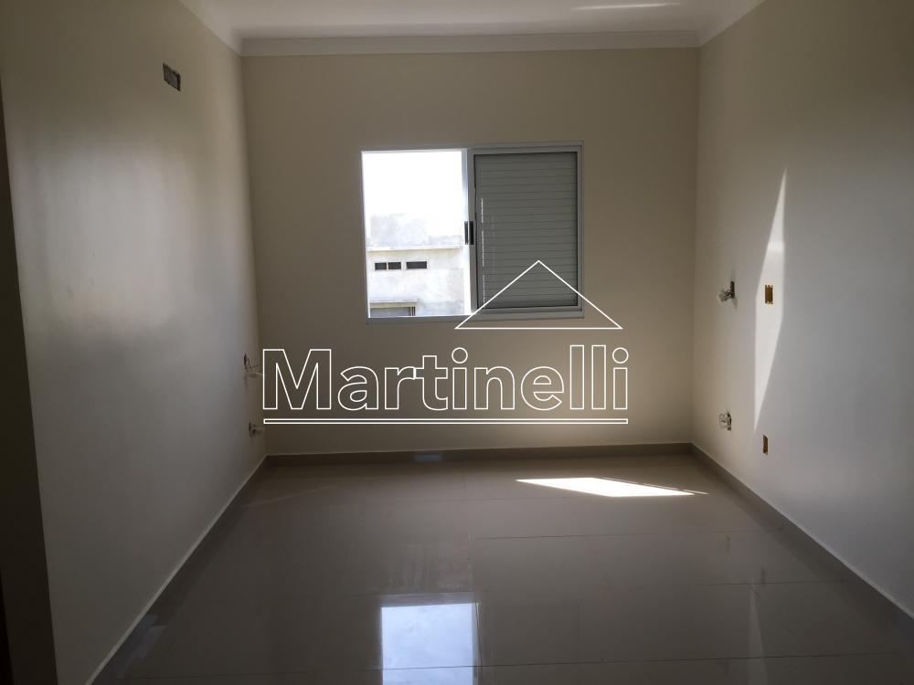 Comprar Casa / Condomínio em Bonfim Paulista apenas R$ 850.000,00 - Foto 12