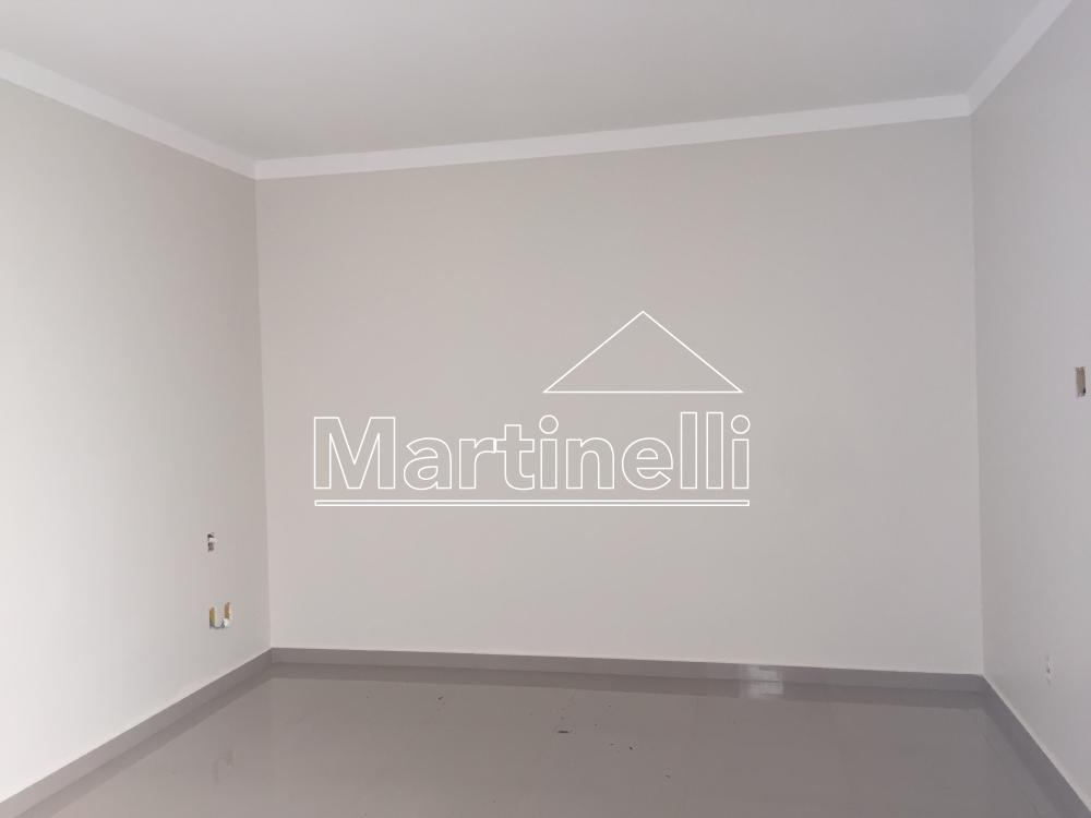 Comprar Casa / Condomínio em Bonfim Paulista apenas R$ 850.000,00 - Foto 14
