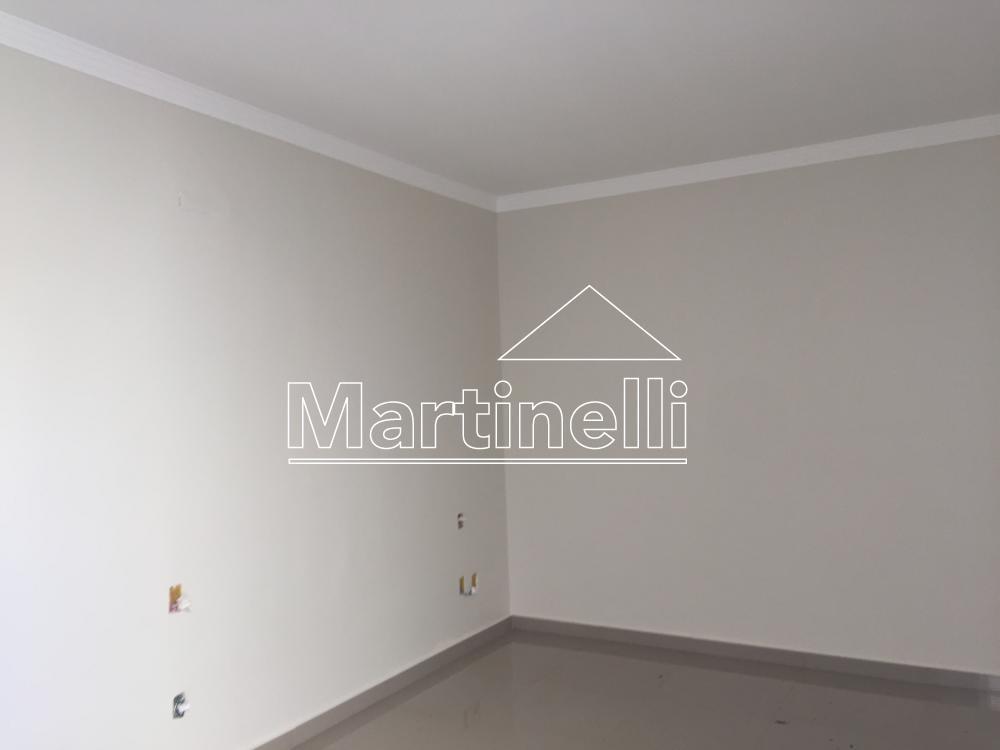 Comprar Casa / Condomínio em Bonfim Paulista apenas R$ 850.000,00 - Foto 15