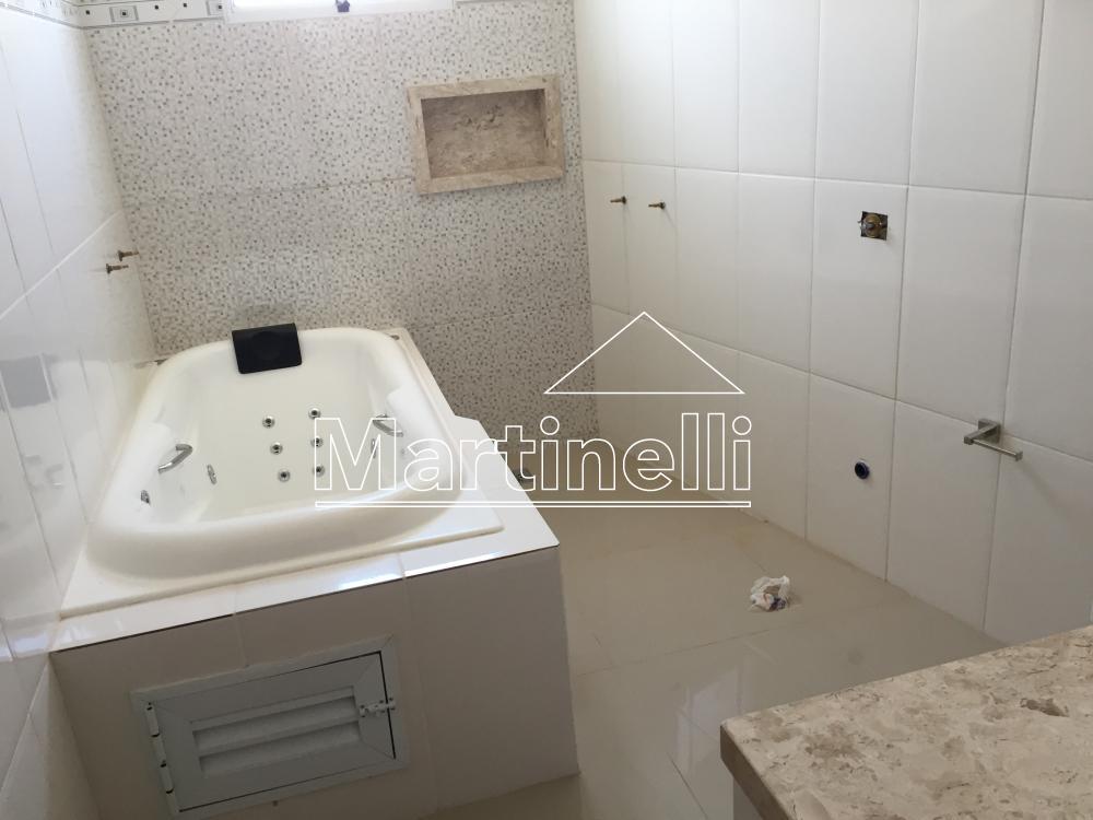 Comprar Casa / Condomínio em Bonfim Paulista apenas R$ 850.000,00 - Foto 16