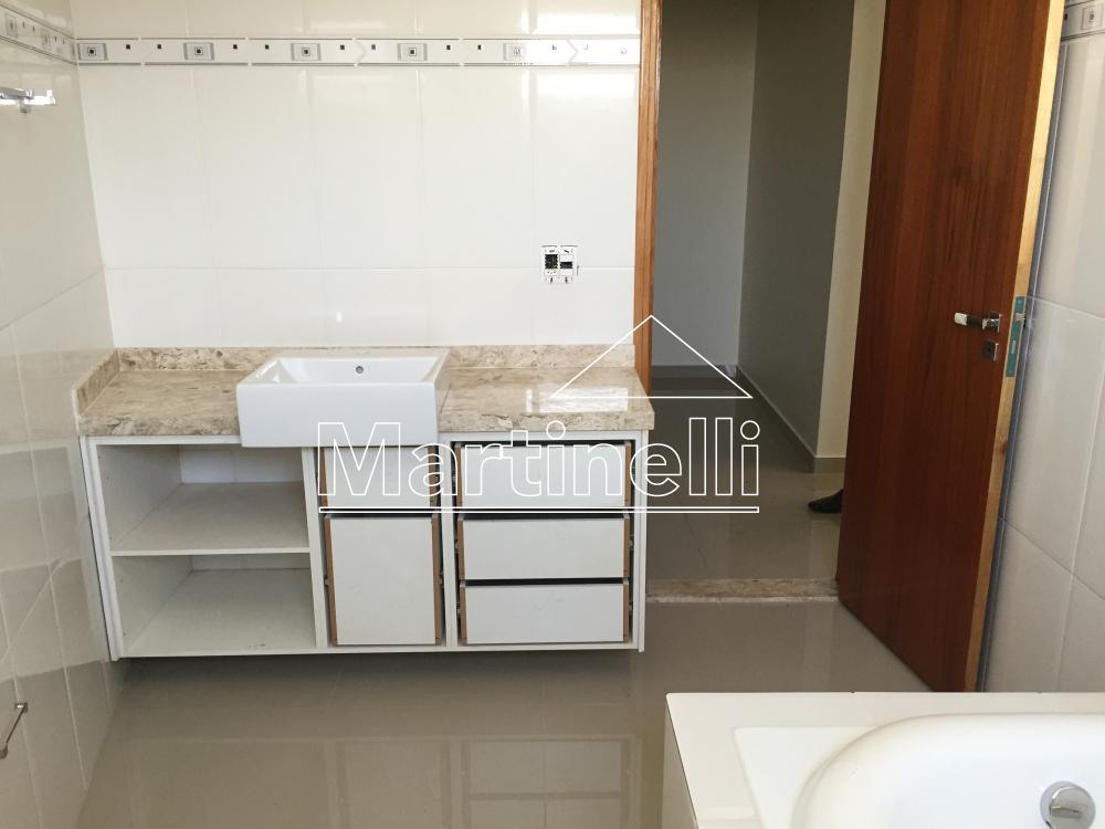 Comprar Casa / Condomínio em Bonfim Paulista apenas R$ 850.000,00 - Foto 17