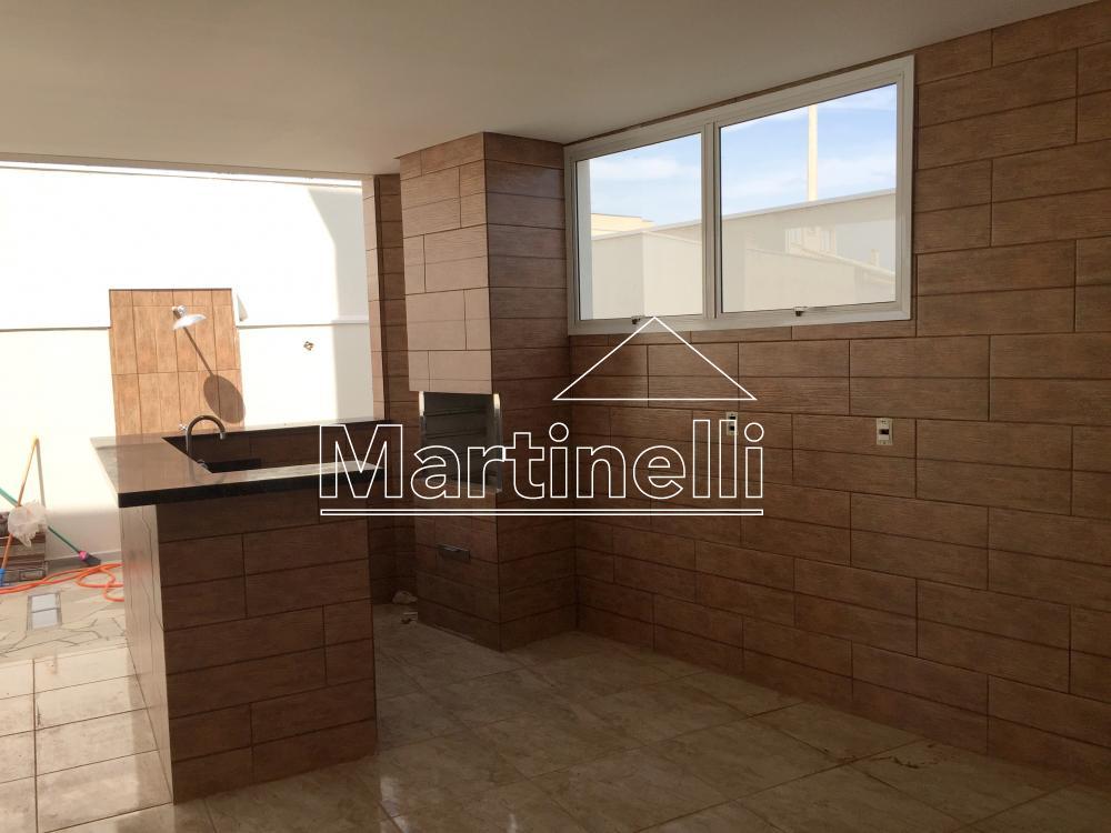 Comprar Casa / Condomínio em Bonfim Paulista apenas R$ 850.000,00 - Foto 18