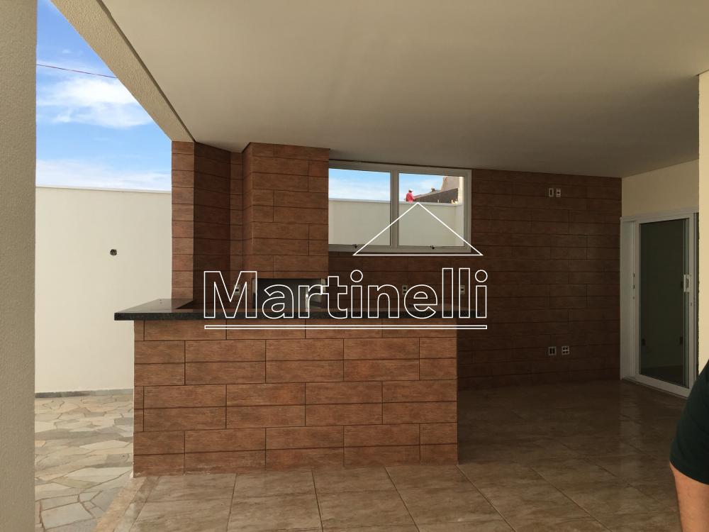 Comprar Casa / Condomínio em Bonfim Paulista apenas R$ 850.000,00 - Foto 19
