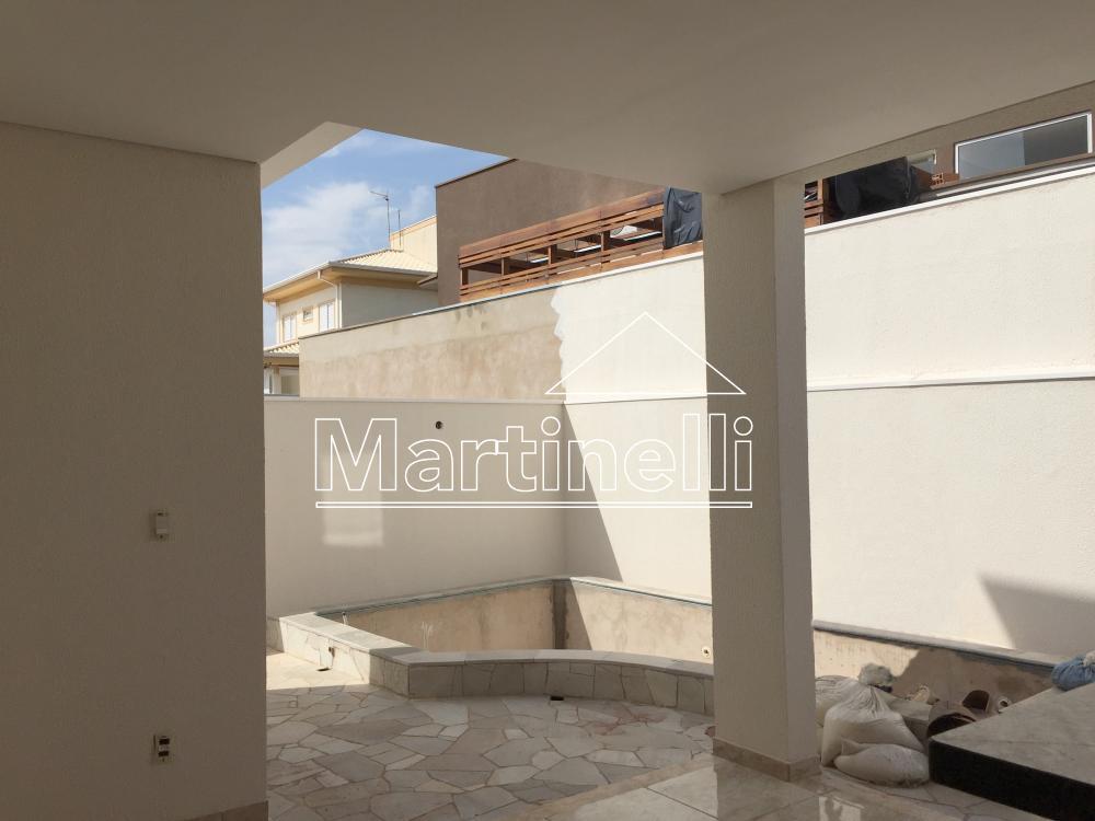 Comprar Casa / Condomínio em Bonfim Paulista apenas R$ 850.000,00 - Foto 20