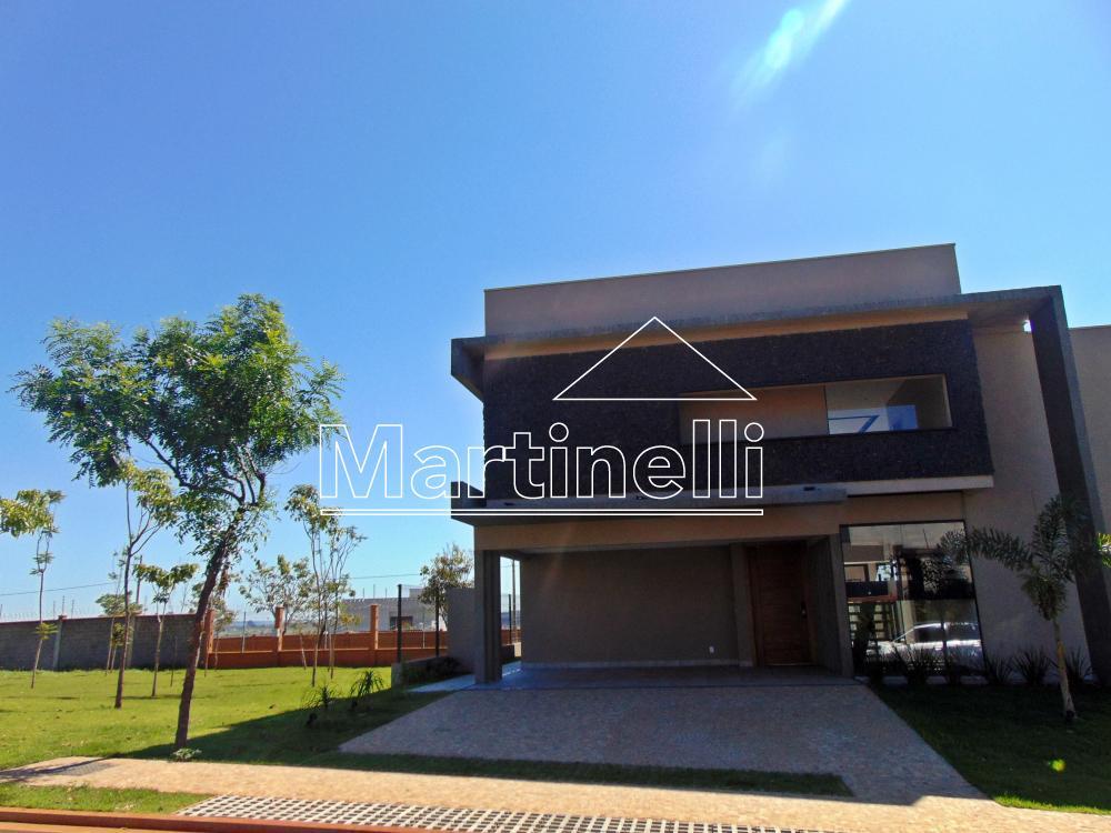 Comprar Casas / Casa em Condomínio em Bonfim Paulista. apenas R$ 1.900.000,00