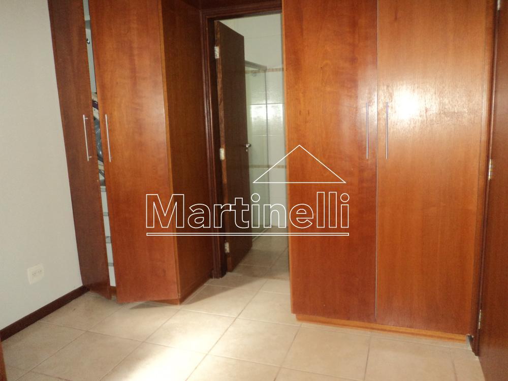 Alugar Casa / Condomínio em Bonfim Paulista apenas R$ 3.800,00 - Foto 12