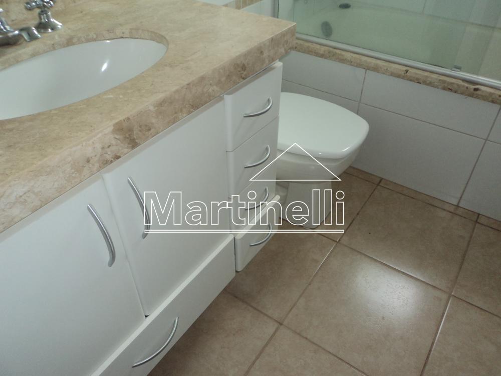 Alugar Casa / Condomínio em Bonfim Paulista apenas R$ 3.800,00 - Foto 10