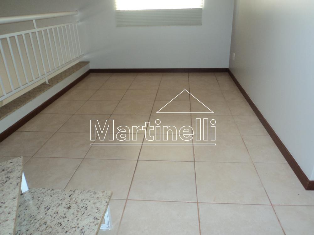 Alugar Casa / Condomínio em Bonfim Paulista apenas R$ 3.800,00 - Foto 8