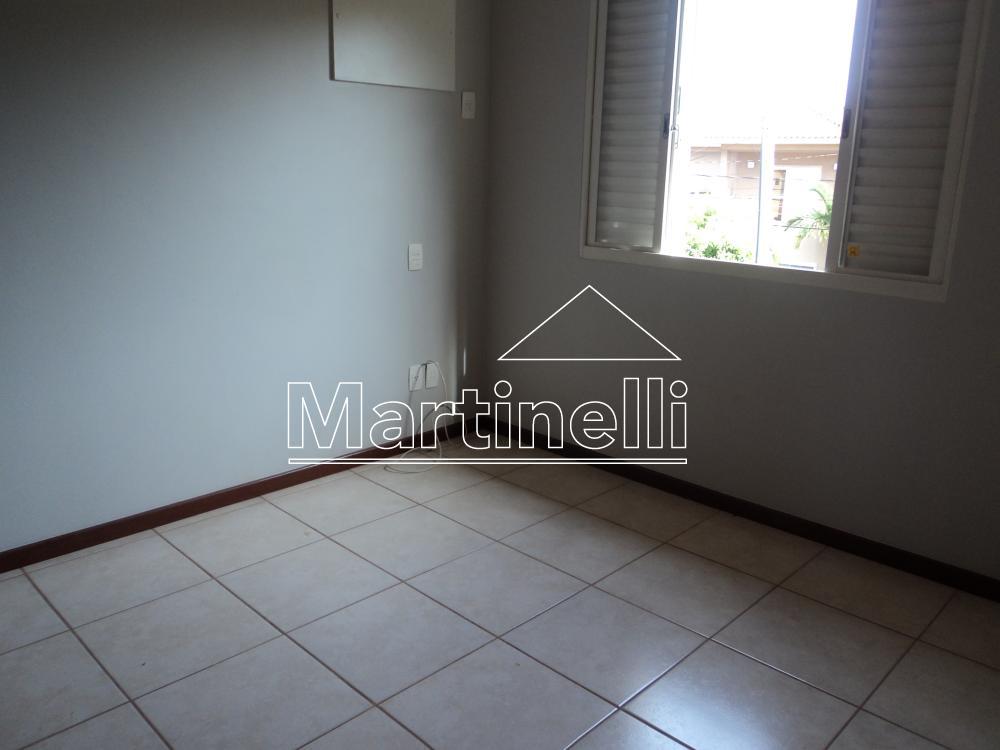 Alugar Casa / Condomínio em Bonfim Paulista apenas R$ 3.800,00 - Foto 13