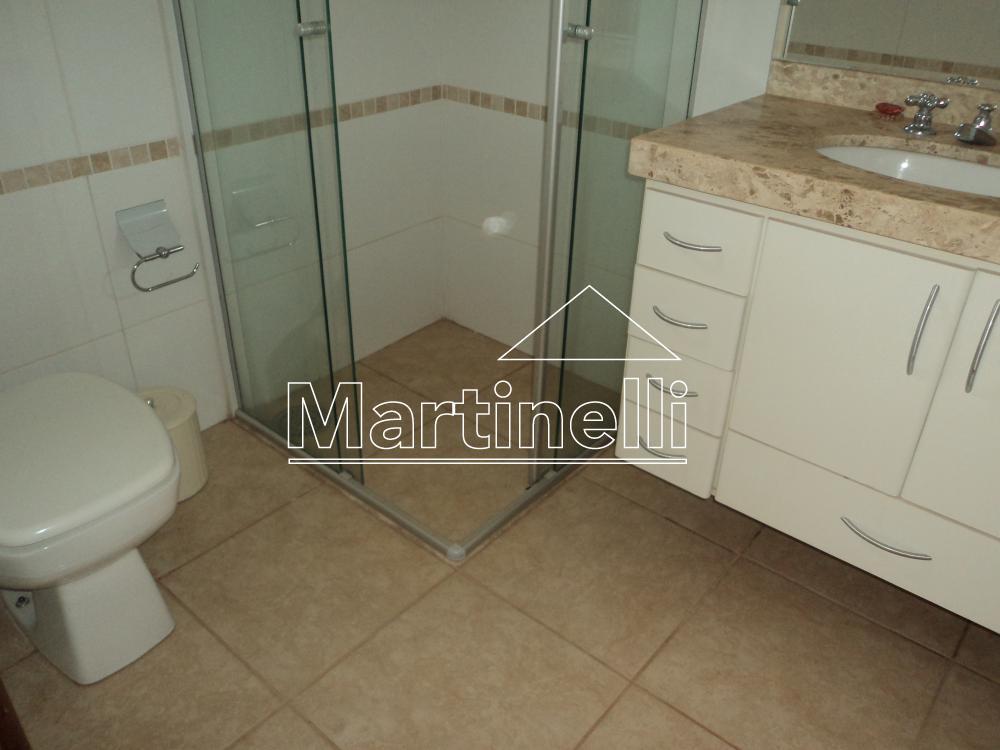 Alugar Casa / Condomínio em Bonfim Paulista apenas R$ 3.800,00 - Foto 14