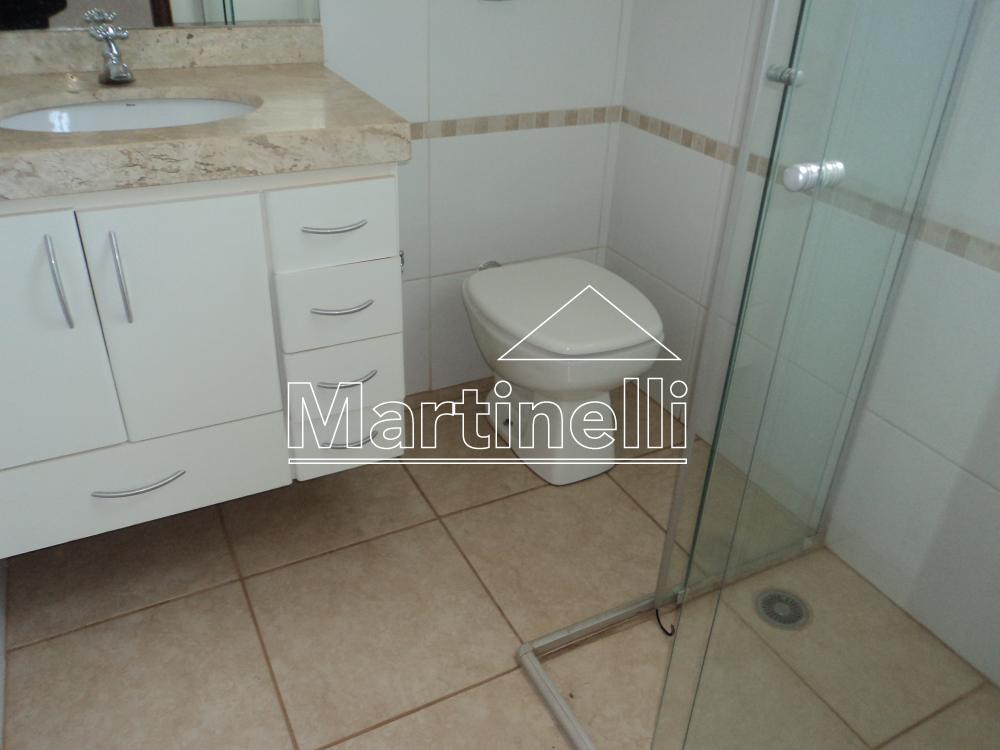 Alugar Casa / Condomínio em Bonfim Paulista apenas R$ 3.800,00 - Foto 17