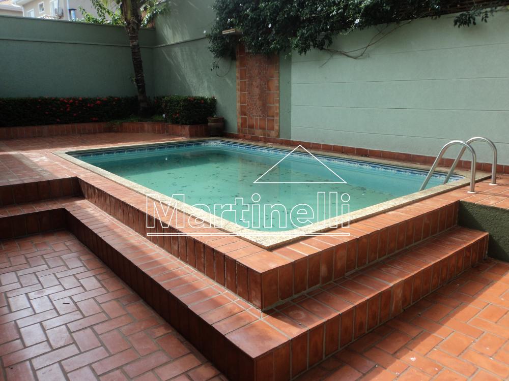 Alugar Casa / Condomínio em Bonfim Paulista apenas R$ 3.800,00 - Foto 20