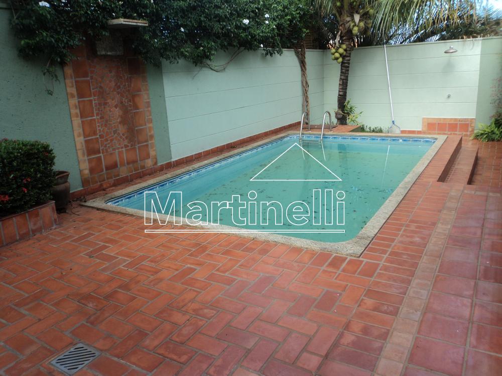 Alugar Casa / Condomínio em Bonfim Paulista apenas R$ 3.800,00 - Foto 19